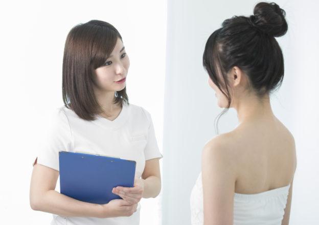 全身脱毛の総額費用はどのくらい?料金相場の比較